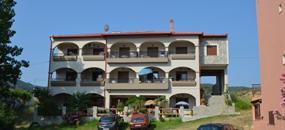 Vila Stelitsa