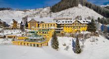 Hotel Pichlmayrgut GMBH & CO KG