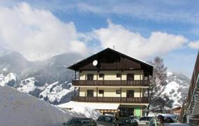 Gasthof Gemshorn