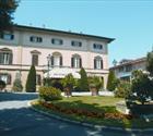 Villa delle Rose - PESCIA PISTOIA