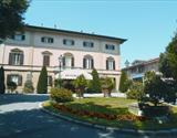 Hotel Villa dele Rose