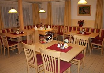 Hotel Landgasthof Schwaiger