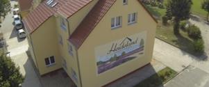 Pension Heideland - Lužická jezera