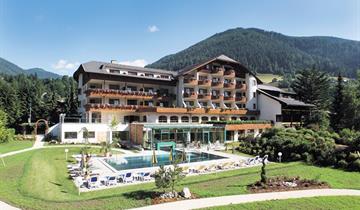 Hotel Kolmhof