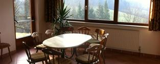 Hotel Huttersberg