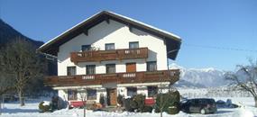 Pension Erlerhof