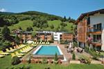 Hotel Der Waldhof - Zell am See ****