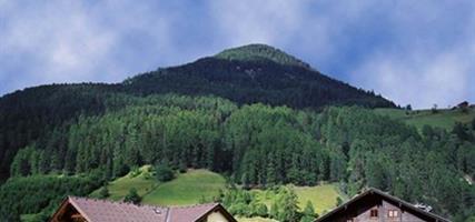 Vital Hotel Post - Grosskirchheim