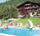 Gasthof Limberghof - Zell am See