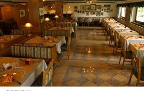 Mountain Lake Hotel Vernagt - SCHNALS