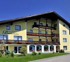 Hotel Bruderhofer - Altmünster