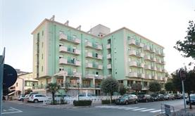 Hotel Abacus