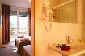 Hotel Barbara Piran Beach Hotel & Spa