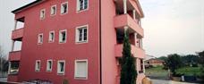 Appartements Dijana