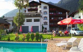 Gasthof Hotel Post