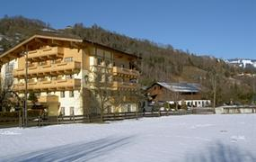 Hotel Gasthof Zur Mühle