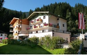 Hotel Schmittenhof