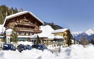 Hotel Ronach Mountain Club