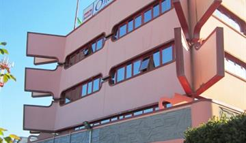 Hotel Onda