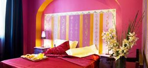 Hotel Bellambriana Charme Relax ****