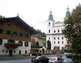 Gasthof Brixnerwirt