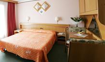 Hotel Sant' Anton