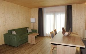 Apartmány Premium APP Sonnenbahn