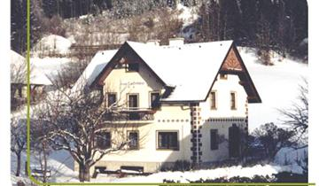 Pension Löcker