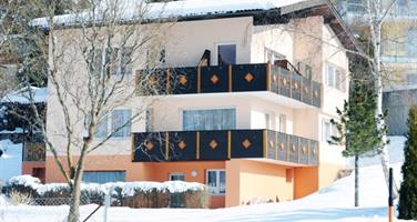 Hotel Gasthof Zur Post