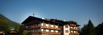 Hotel Unser Unterberg