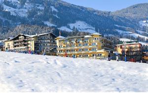 Hotel Kohlerhof