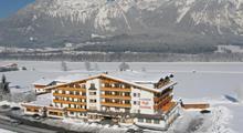 Hotel- Gasthof Zillertal