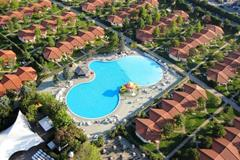 Villaggio Camping Bella Italia