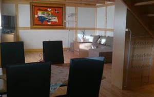 Haus Hammermühle