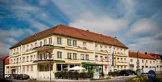 Hotel - Restaurant Florianihof