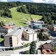 Hotel Tui Blue Pulse Schladming ***