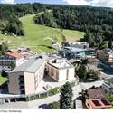 Hotel Tui Blue Pulse Schladming