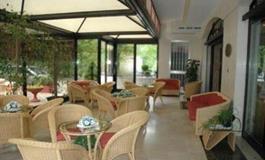 Hotel Dolci Colli