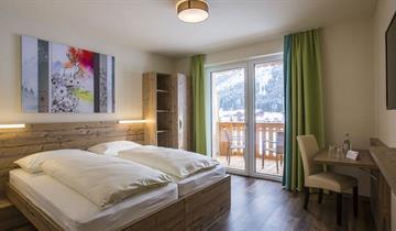 hotel COOEE alpin Gosau