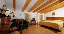 Hotel Sacro Cuore