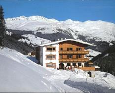 Gasthof Reuttenhof