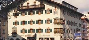 Hotel Schachtnerhof