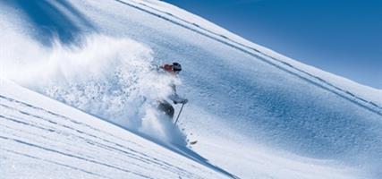 Heiligenblut Skiadvent - zahájení sezóny