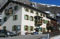 Hotel Costa Verde **