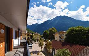 Residence Aurino - SKIFREE AHRNTAL