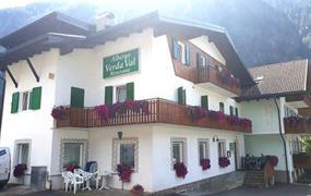 Hotel Verda Val