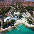 Falkensteiner Premium Camping Zadar ****