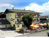 Hotel Turnersee BB