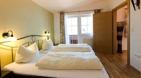 Vicky Apartments - Ferienjuwel Wildschönau