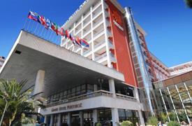 Hotel & Spa LifeClass